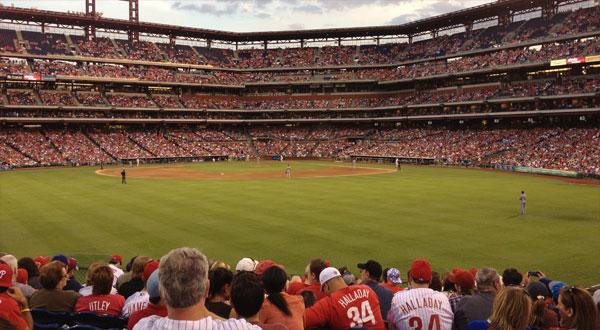 Phillies-2013