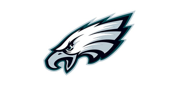 A Win for Eagles Nation – Past, Present, and Future