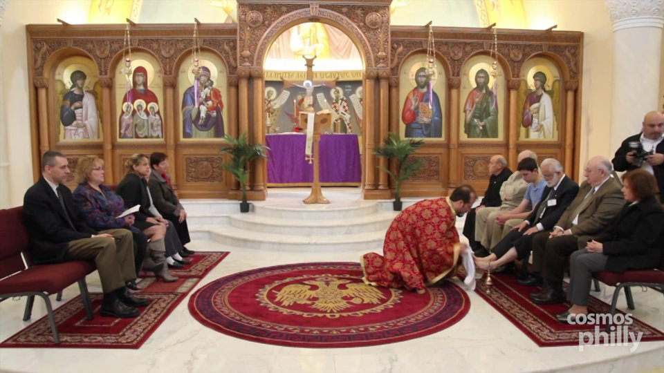 https://cosmosphilly.com/st-sophia-greek-orthodox-church-reenacts-washing-feet-holy-thursday/