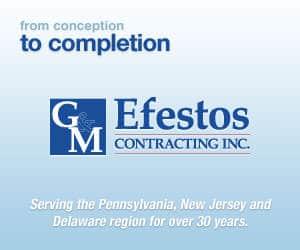 G&M Efestos Contracting Inc.