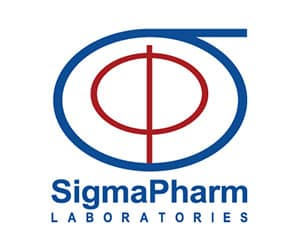 SigmaPharm Laboratories