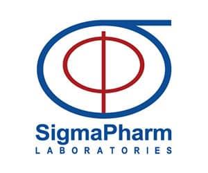 SigmaPharm Laboratories