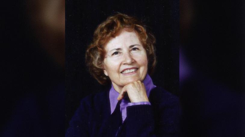 Eleonora Valko dies at 81