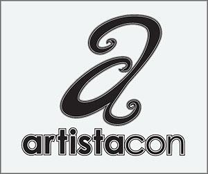 Artistacon