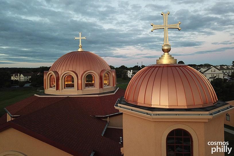 St. Sophia Ladies Philoptochos to host Trivia Nite
