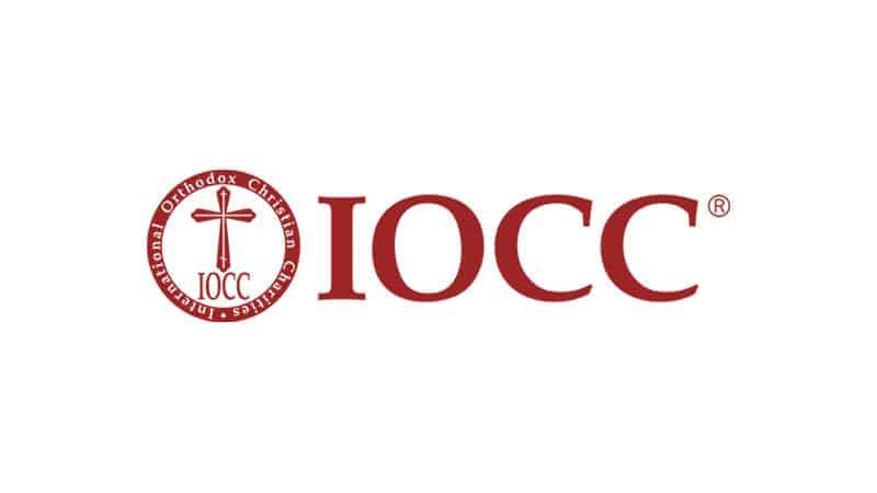 IOCC Greater Philadelphia 25th Anniversary Banquet