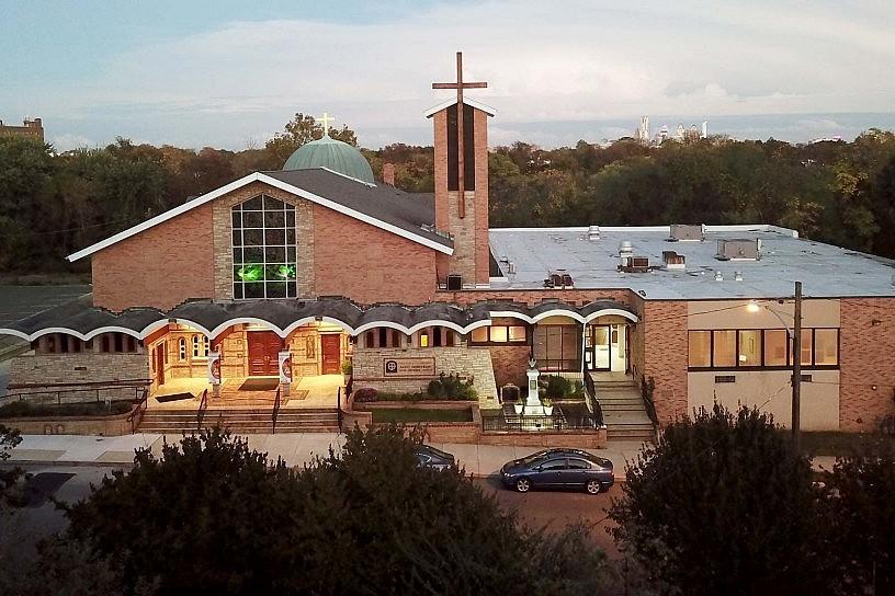 "Epirotes Society of Philadelphia ""Omonia"" to Host Doxology Service Anniversary"