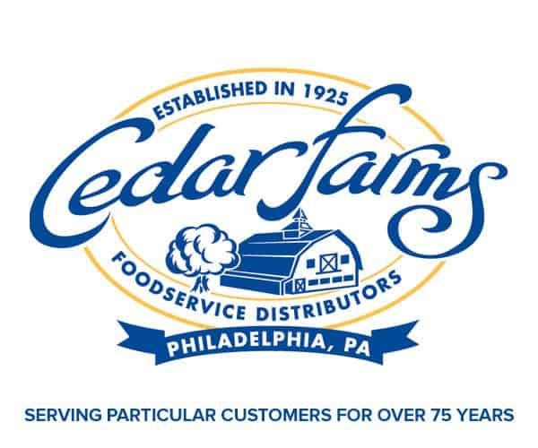 Cedar Farms