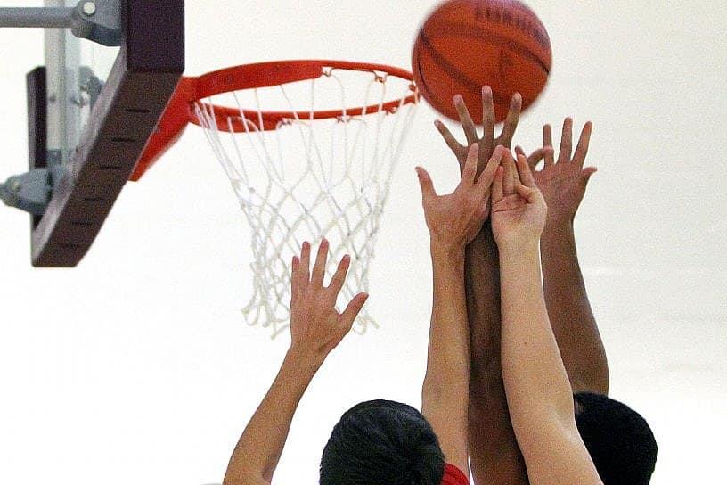 GOYA Basketball Playoff-a-Palooza Weekend Preview