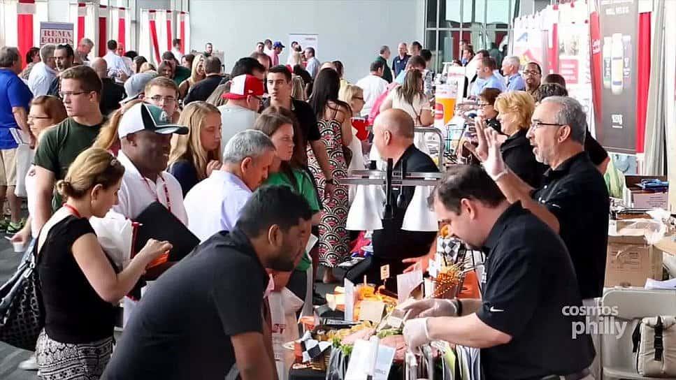 Kast Distributors to host Annual Food Show 2018