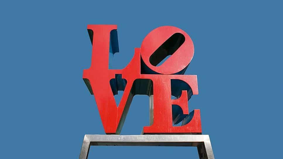 Love Philly, Ladies Philoptochos Society Al Myrophoroi Annual Bid-N-Buy