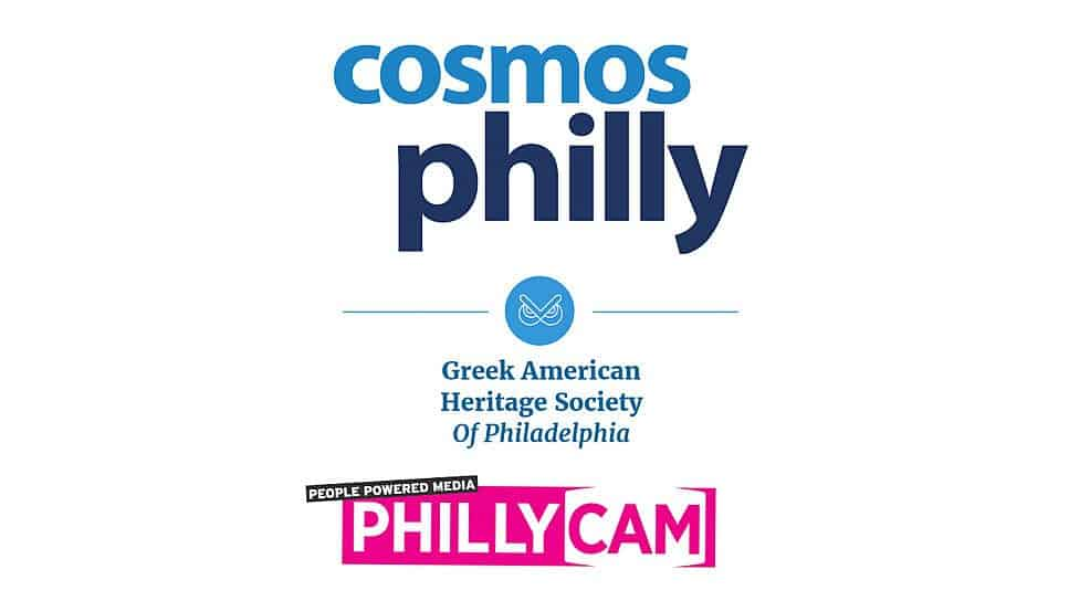 Cosmos Philly and GAHSP announce broadcasting partnership with PhillyCam