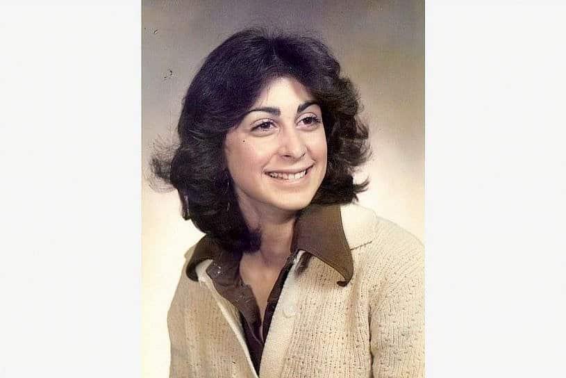 Diana G. Mallas passes away