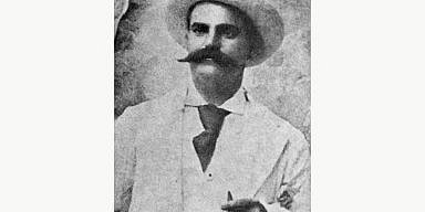 George Lycurgus