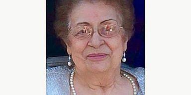 Sophia Galanos